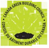 canada-green-building_15