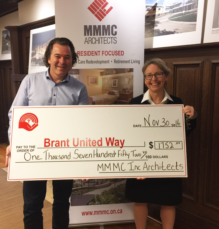 mmmc-brant-united-way