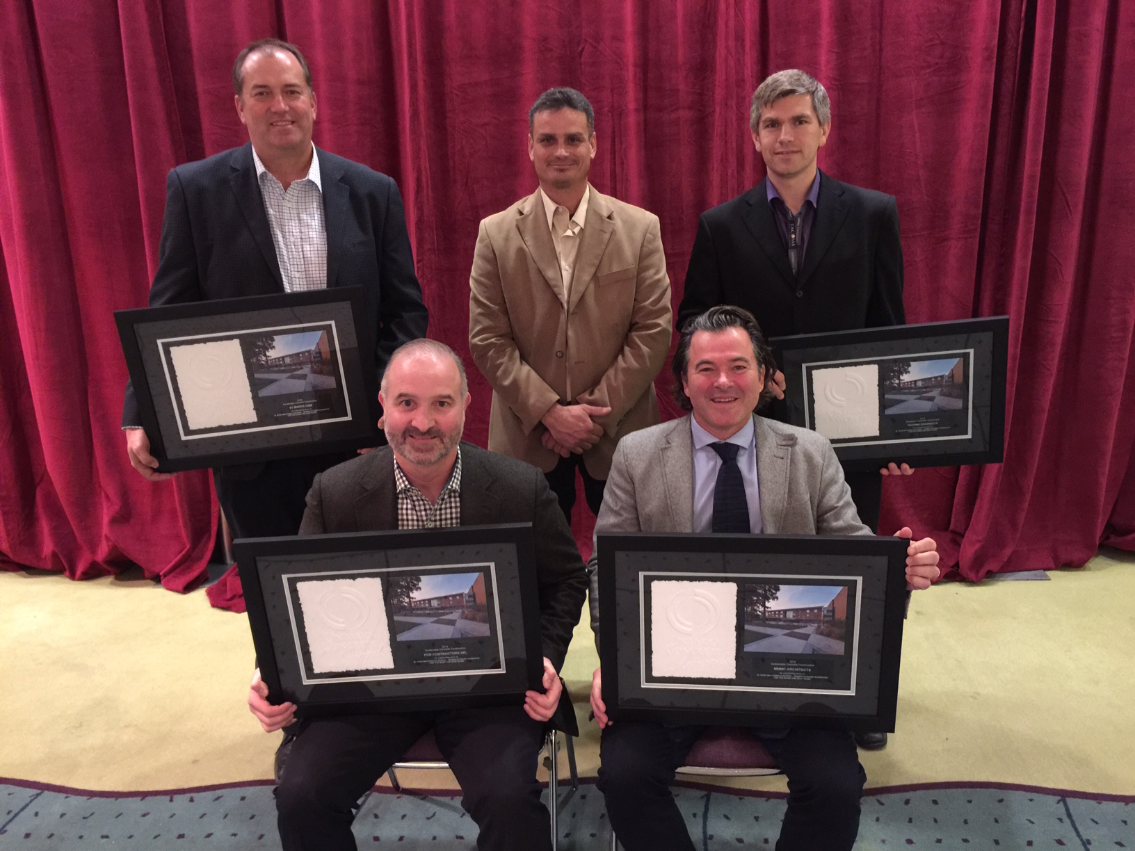 ont-concrete-awards-2016